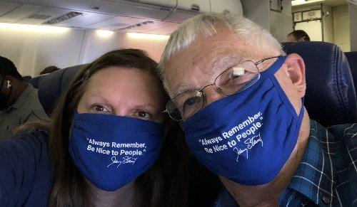 Travel Post-Pandemic Shutdown: What It's Actually Like