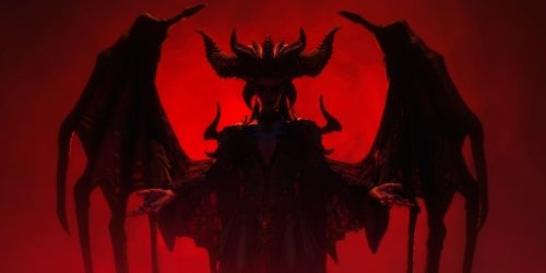 """Diablo 4 Will Be """"The Most Inclusive Experience"""" Ever For The Series"""