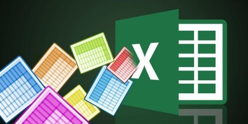 10 Amazing Spreadsheet Templates to Simplify Your Life