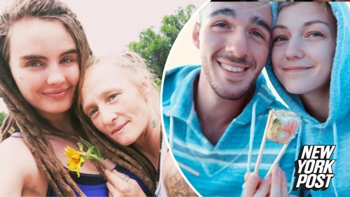 Gabby Petito case: Utah cops not 'ruling out' potential link between double murder, missing woman: report