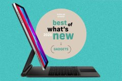 Discover best gadgets