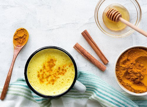Everything You Need To Know About Eating Turmeric
