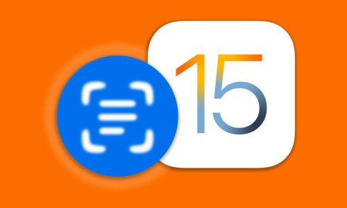 New iOS 15.1 Features are Coming!