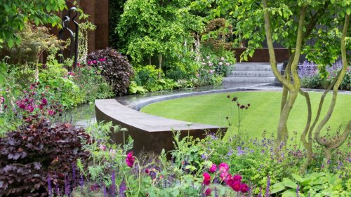 All the modern garden advice and inspiration you need