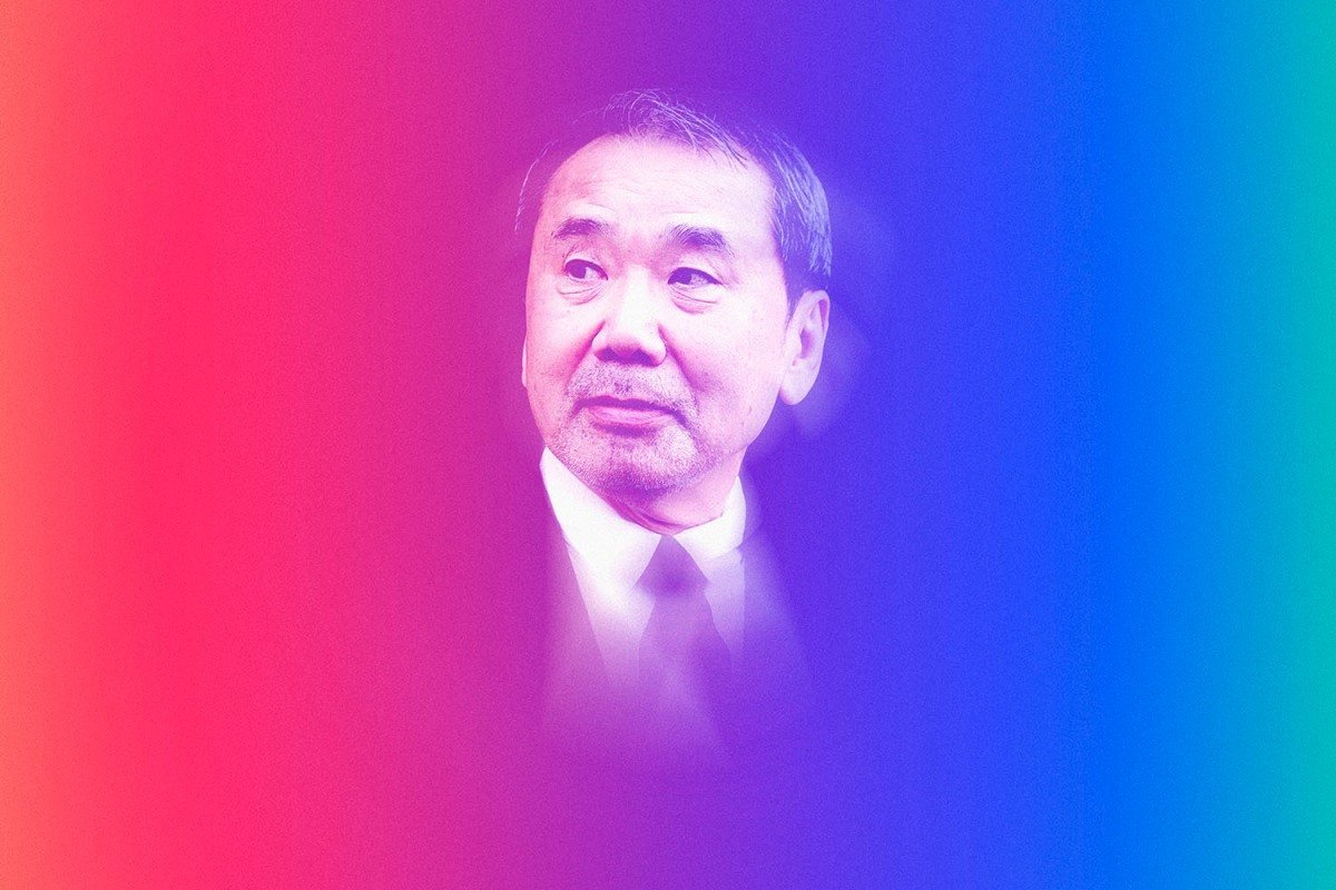 My Conversation With Haruki Murakami Never Really Ends