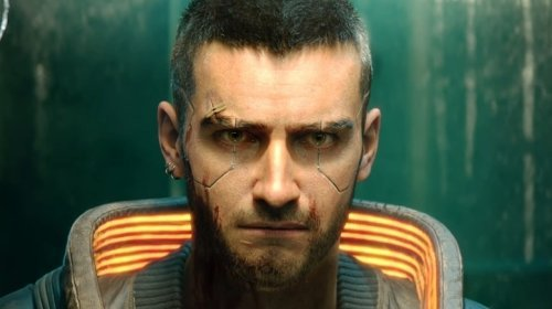 This Cancelled Feature Is Making Its Way Into Cyberpunk 2077