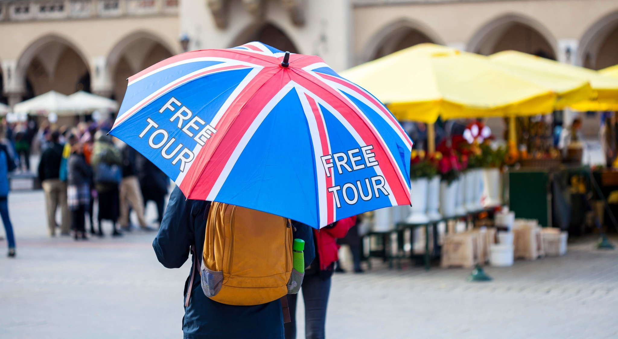 The Best-Kept Secrets For Finding The Cheapest Travel Deals