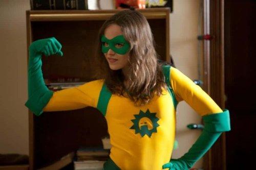 Shocking Hero Deaths in Superhero Movies