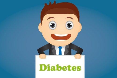 BEGINNER'S GUIDE TO UNDERSTANDING & CONTROLLING DIABETES