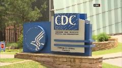 Discover cdc website