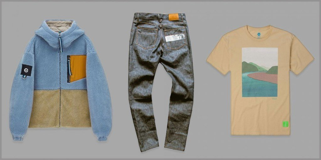 The Ultimate Fall Style Guide for Men
