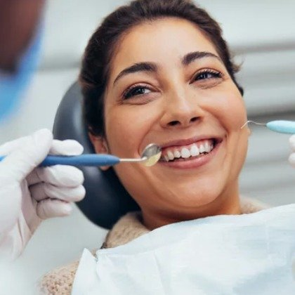 Don't Eat This Before Going To The Dentist