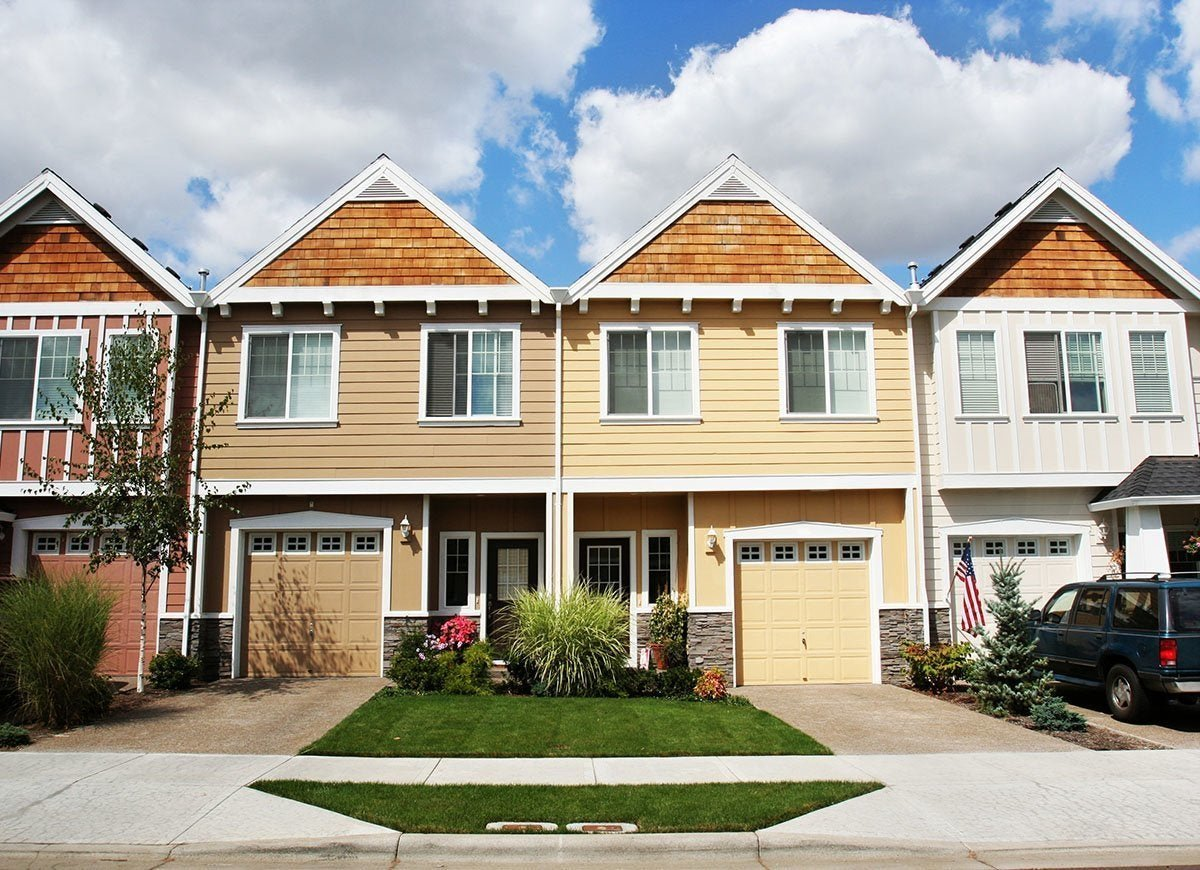 6 Things Every Buyer Needs to Know When It's a Seller's Market