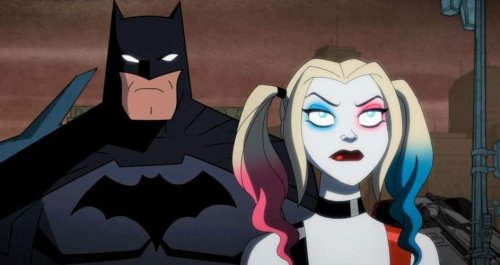 """Batman Scene Where He Laps Up Catwoman Cancelled Because """"Heroes Don't Do That,"""""""