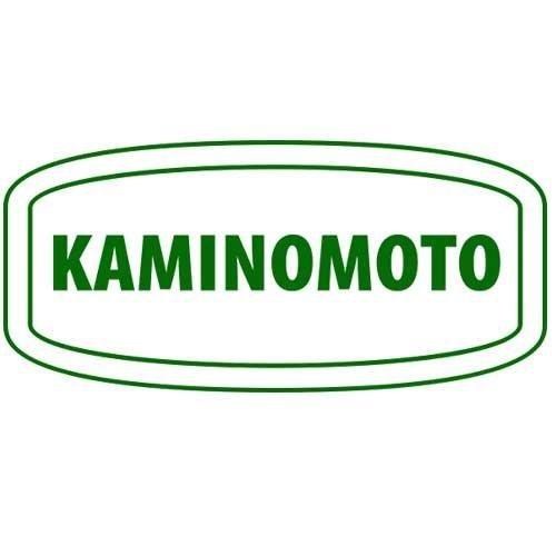 Kaminomoto Plus - cover