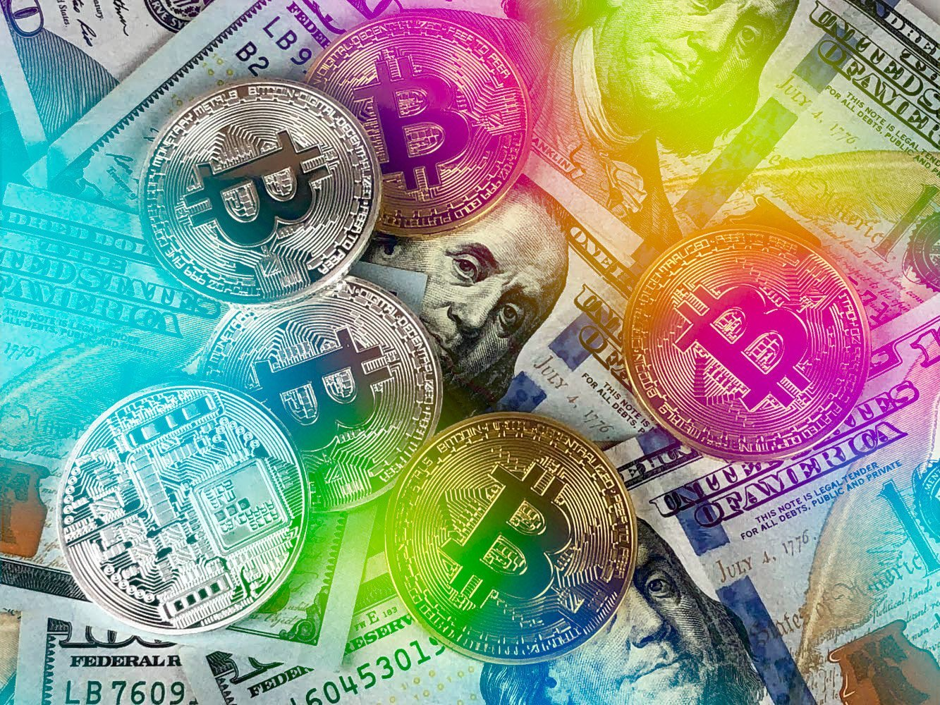 How many Americans actually own cryptocurrency?