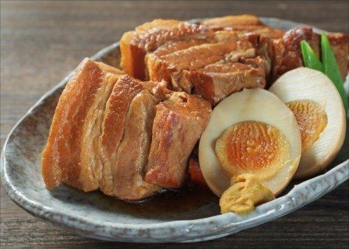 Pork - cover