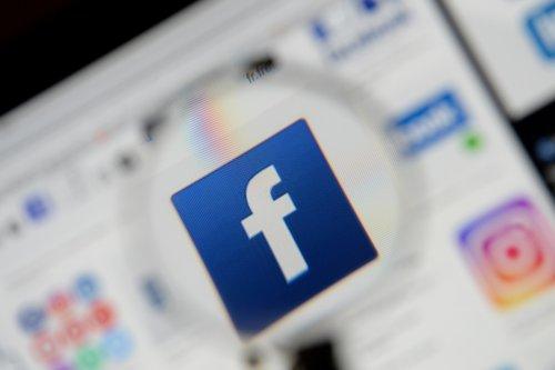 U.S. House antitrust chairman calls unwinding Facebook's Instagram buy 'the right answer'