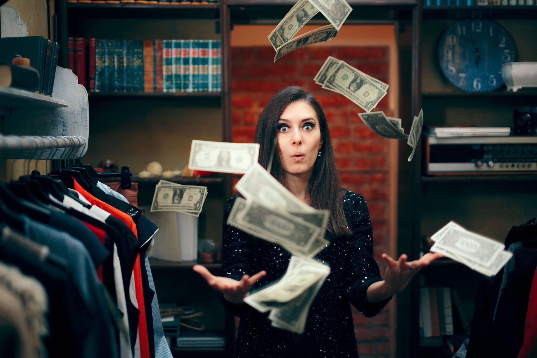 Millennial Money Myths Debunked — Plus Money Tips For Millennials