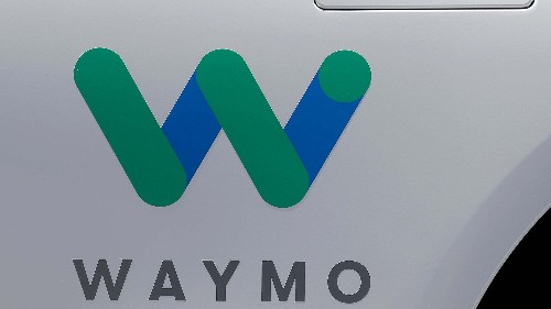 Waymo Talks Regulation, Future of Fully Autonomous Driving Technology