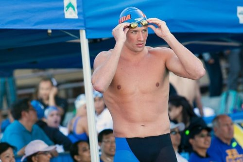 How Ryan Lochte went from millionaire Olympian to broke
