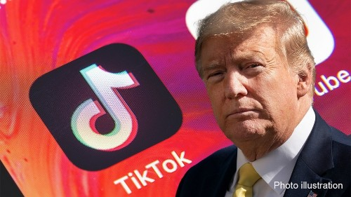 TikTok Deal, Shutdown Worries & More — Monday's Financial Rundown: Sep. 21