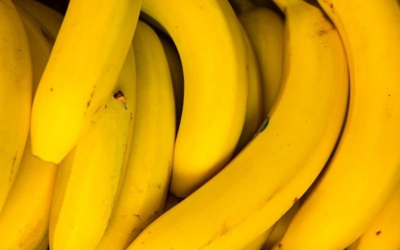 Are Bananas Worth The Calories? Dietitians Weigh In