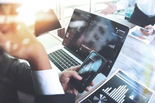 BRN FOCUS | Launching a new fintech startup