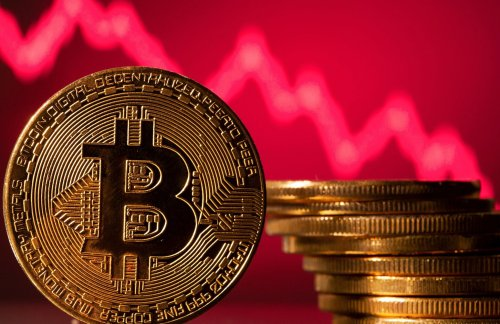 When is the right time to buy Bitcoin?