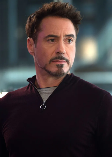 Robert Downey Jr. Made $1 Million Per Minute For This Hit Movie
