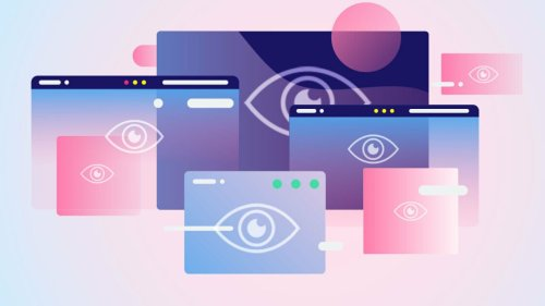 Stop Online Trackers: The Best Private Browsers for 2021
