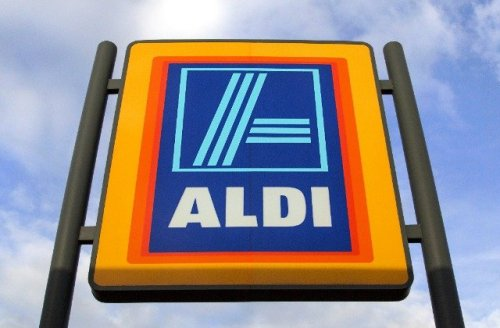 You Should Never Buy Brand-Name Items At Aldi. Here's Why
