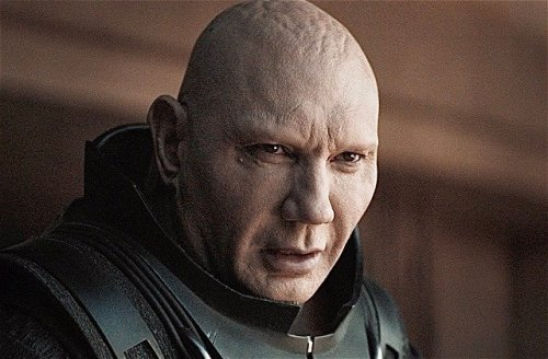 We Saw 35 Minutes Of Dune In IMAX And It Looks Incredible