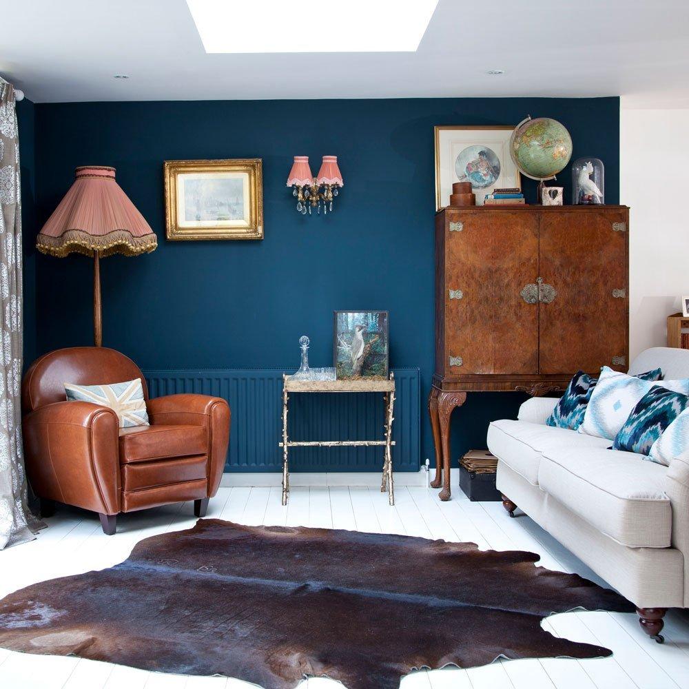 Genius tips from interiors expert Kelly Hoppen