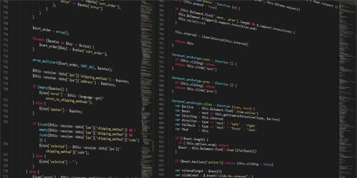 7 Algorithms Every Programmer Should Know