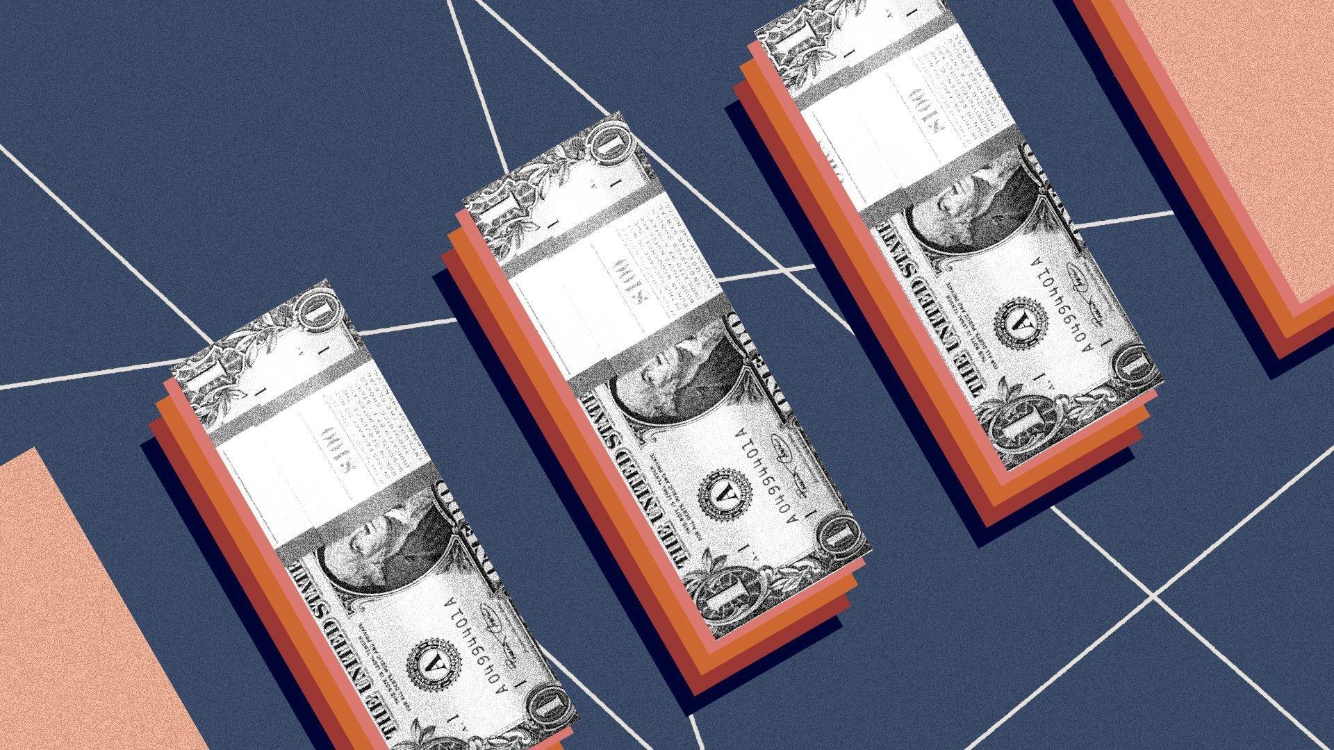 Deep Dive: The U.S. Federal Reserve