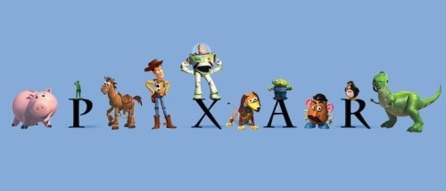What I Learned About Creativity from Pixar's Ed Catmull
