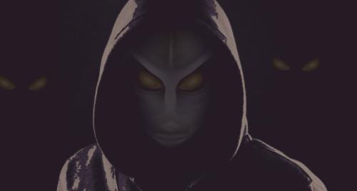 TikToker stuns internet with 'humanoid' footprint discovery
