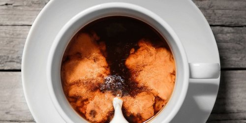 Is Drinking Coffee Good for You? It Depends On How You Drink It