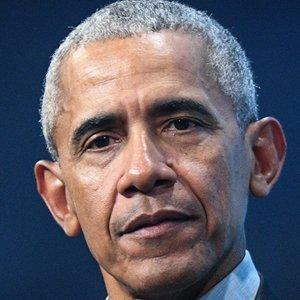 Barack Obama Just Shared Some Heartbreaking News