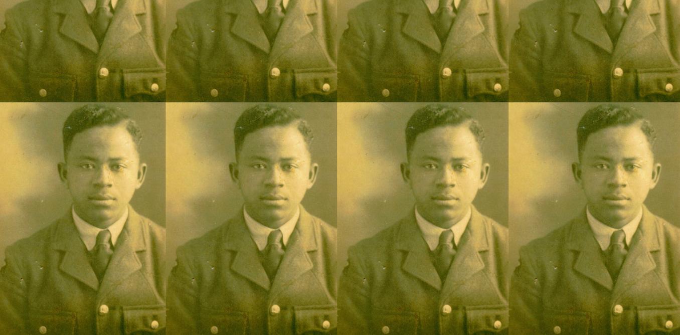 Black History Month – Flipboard