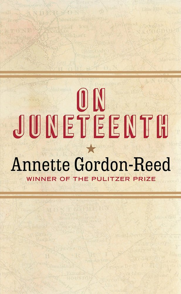 Books to Learn About Juneteenth