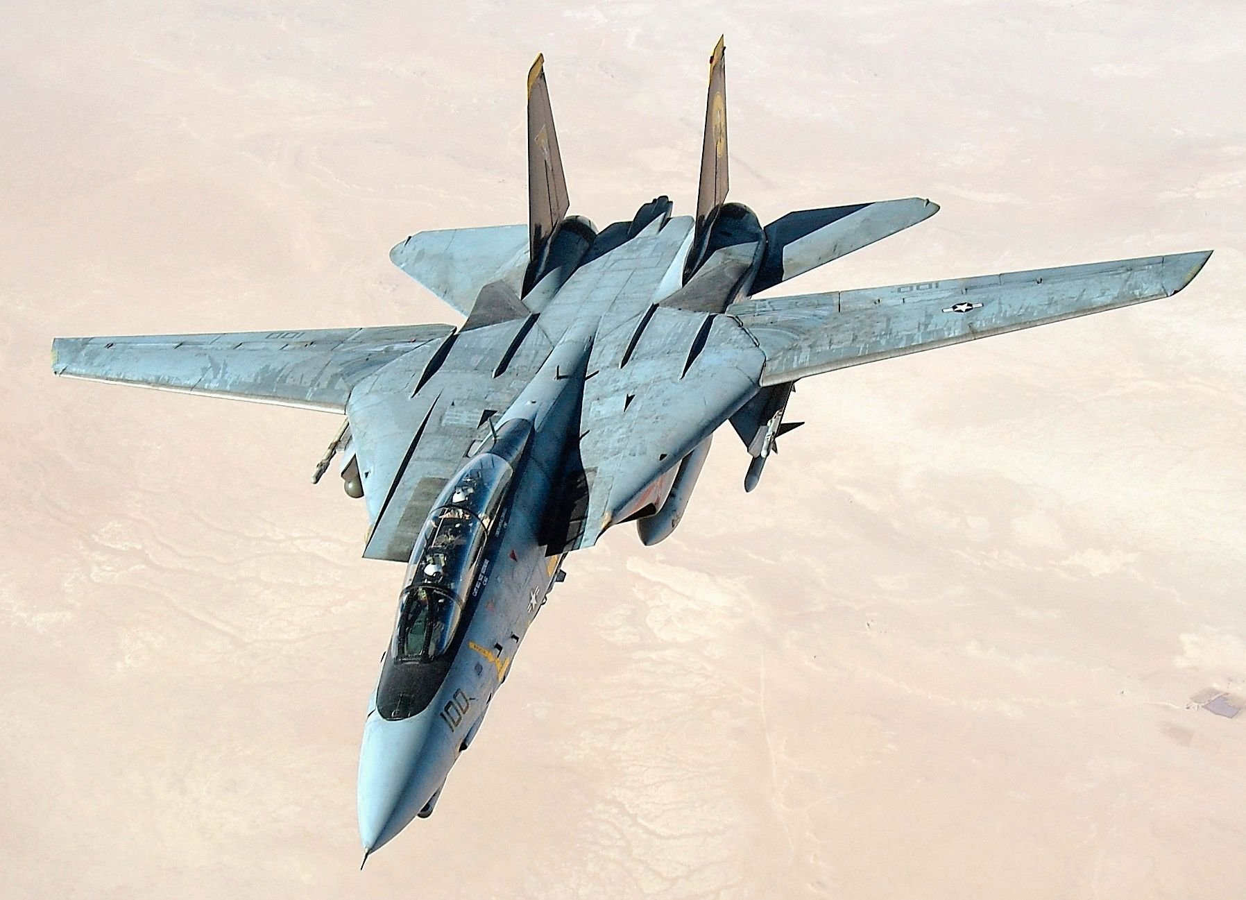 All The World's Active Air Superiority Fighter Jets, Ranked