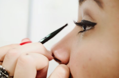 How To Upgrade Your Everyday Makeup Routine
