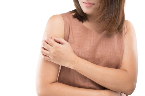 Types of Fungal Skin Infections You Should Know About