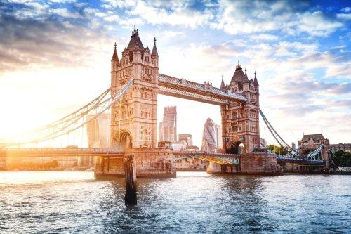 10 Trending Travel Destinations