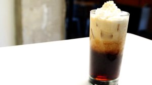 How You Can Spice Up Your At Home Drinking Game With These Coffee Cocktails