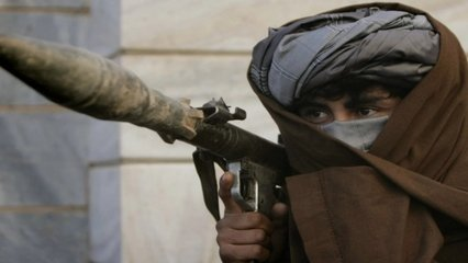 Afghanistan: Taliban declares three-day Eid ceasefire