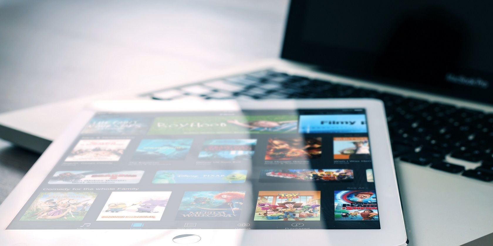 9 Free Movie Streaming Sites With No Sign Up