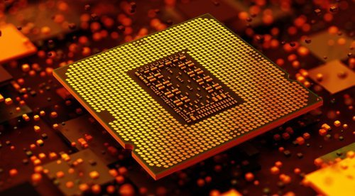 Get Ready for the Most Interesting CPU Market We've Seen in Decades